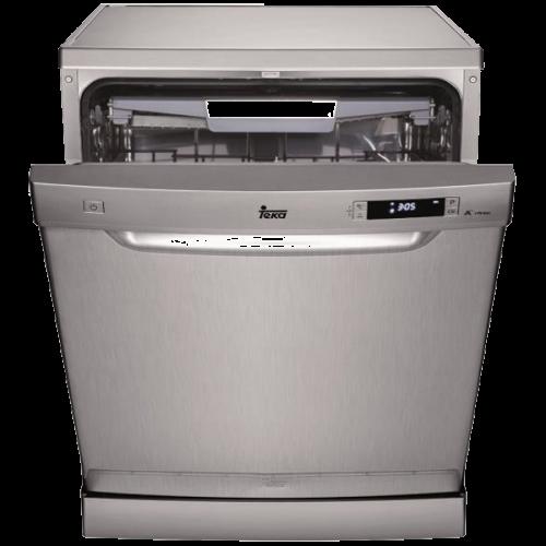 TEKA - Máq. Lavar Loiça LP8 825 INOX