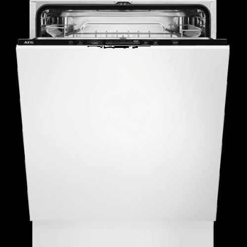 AEG - Máq. Lavar Loiça FSB53617Z