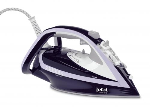 TEFAL - Ferro Vapor FV5615E0