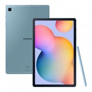 SAMSUNG - Tab S6 Lite Azul 64GB SM-P610NZBATPH