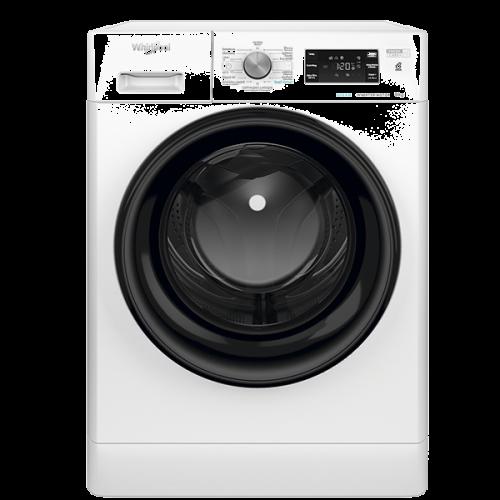 WHIRLPOOL - Máq. Lavar Roupa 8Kg FFB 8248 BV PT