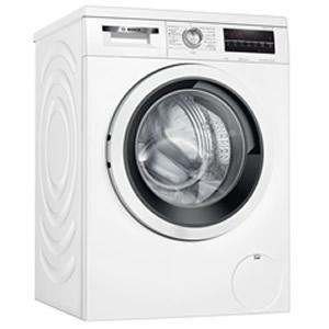 Máquina de Lavar Roupa Bosch WAU28PH1ES | 9 Kg | 1400 RPM | A+++