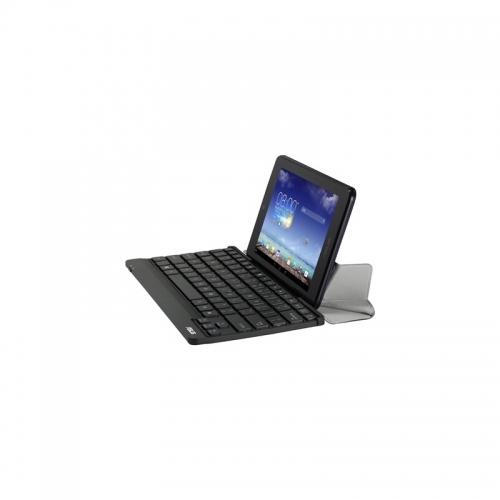 ASUS - Teclado Bluetooth p/ Tab. 90XB01IP-BKB0E0