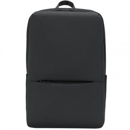 Mochila Xiaomi Business Backpack 2 Preta