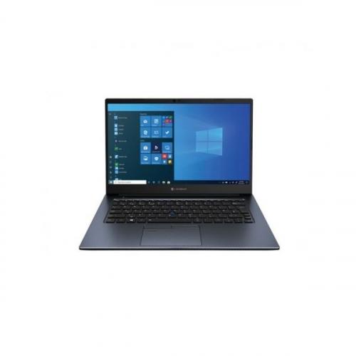 Portátil Dynabook Sat. Pro C40-G-11P i5 10210U